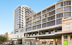 807/80 Ebley Street, Bondi Junction NSW