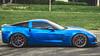 IMG_7930 (Nick Gavenchak) Tags: canon photo lightroom 50mm photography metal lens blue black red sky edit street car new