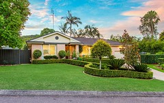 3 Republican Close, Narara NSW