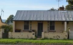 19 Reynolds Street, Goulburn NSW