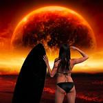 Beach Apocalyse-Dark-2 thumbnail