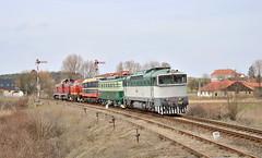 T478.3101 + 141.001 + T458.1190 + T444.030 + T466.0286 by Patrik.Rud - Krupá - Lužná u Rakovníka, 30.3.2018