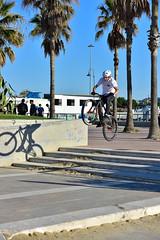 senza titolo-92.jpg (Maurizio65) Tags: skate sport controluce altreparolechiave bici azione