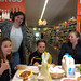 30 maart Paasontbijt bij Albert Heijn Vaassen