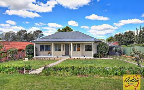 20 Merlin Street, The Oaks NSW 2570