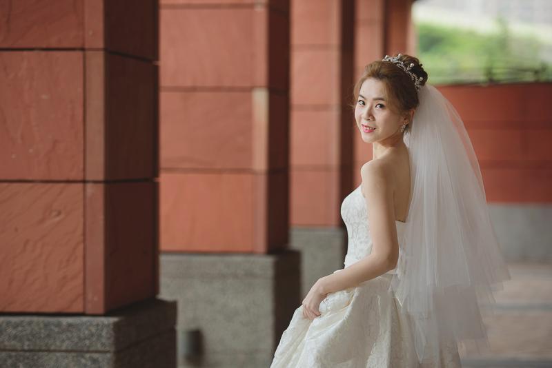 婚攝,維多麗亞戶外婚禮,維多麗亞婚宴,維多麗亞婚攝,半生不熟蘋果誌,婚攝推薦,Alba sposa,VVK婚紗,MSC_0004