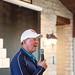 GolfTournament2018-338
