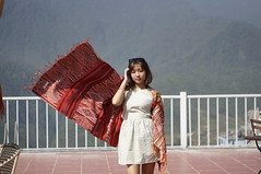 _DSC4362 (Euterpe Hermione) Tags: sapa mountain núi đẹp mây beautyspot beautiful vietnam vietnamese travel trip portrait iphonephotography