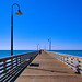 Cayucos Pier, Cayucos, CA