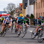 Ahrweiler (148 von 1091) thumbnail