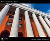 1057_D8C_0614_bis_Palazzo_delle_Poste (Vater_fotografo) Tags: palermo sicilia italia it ciambra clubitnikon cielo controluce ciambrasalvatore vaterfotografo nikonclubit nikon nuvole nwn nuvola nube ngc ncg nubi poste