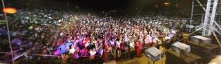 Dire Dawa Festival