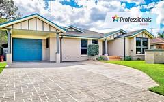 75 McNaughton Street, Jamisontown NSW