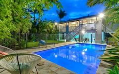 156 Ekibin Road East, Tarragindi QLD