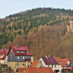 Hallenburg thumbnail