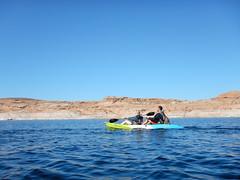 hidden-canyon-kayak-lake-powell-page-arizona-southwest-0961