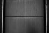 Stairway to Heaven (gergelytakacs) Tags: asia central china chinese eastasia fareast hk hongkong hongkongisland hongkonger midlevels pearlriverestuary sar soho bw black blackandwhite blancoynegro bystander calle candid city documentary escalator flâneur harbor lessismore minimal minimalist minimalistic minimum monochrome monocromo movingwalkway noiretblanc outdoor photo photography port public rue simple space stairs stairway strada stranger strasenfotografie street streetphotographer streetphotography streetphotgrapher streetphotgraphy streetphoto streets streetscape ulica unposed urban urbanphoto urbanphotographer urbanphotography utcafotó walkway white улица רחוב 中環至半山自動扶梯系統 香港