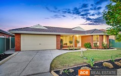 14 Dunkirk Drive, Point Cook VIC