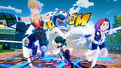 My-Hero-Ones-Justice-160418-012