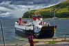 13080903 (Xeraphin) Tags: scotland arran isle island arainn clyde firth northayrshire lochranza ship boat ferry mvlochtarbert lochtarbert calmac caledonian macbrayne carferry
