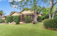 68 Denistone Road, Denistone NSW