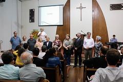 Ult50Anos Culto de Gratidão - Foto Stela Portes (13)