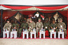 African Land Force Summit (US Army Africa) Tags: afls18 abuja nigeria