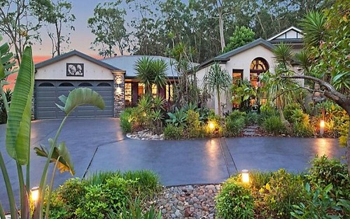 19 Amber Way, Glendale NSW