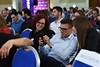 DSWB6 - Digital Talks (digitalsummitwb) Tags: dswb6 westernbalkans wb6 digitalsummitwesternbalkans6 macedonia македонија albania албанија kosovo косово montenegro црнагора bosniaandherzegovina боснаихерцеговина serbia србија