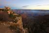 Grand Canyon National Park (Steve O'Day) Tags: grandcanyon arizona southwest nature lansdscape explore travel nationalpark canon mist sunrise