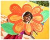 T.I.M.E. Kids PreSchool Kilpauk Chennai; T.I.M.E. Kids PreSchool Kilpauk Chennai; No.1 PreSchool at Chennai; TIME Kids Kilpauk Chennai best Preschool PlaySchool; (timekidskilpauk) Tags: timekidspreschoolkilpaukchennai no1preschoolatchennai timekidskilpaukchennaibestpreschoolplayschool timekidspreschoolkilpauk timekidsplayschoolkilpauk timekidspreschool timekidsplayschool bestpreschoolinchennai goodpreschoolinchennai toppreschoolinchennai bestplayschoolinkilpauk goodplayschoolinkilpauk topplayschoolinkilpauk numberoneno1preschoolinkilpauk preschoolfeesinkilpauk numberoneno1playschoolinkilpauk playschoolfeesinkilpauk numberoneno1timekidspreschoolinkilpauk timekidspreschoolfeesinkilpauk numberoneno1timekidsplayschoolinkilpauk timekidsplayschoolfeesinkilpauk timekids top10nurseryschoolsinchennai listofplayschoolinchennai playschoolinchennaikilpauk playschoolinkilpauk timekidstopnurseryschoolsinchennai listofpreschoolinchennai preschoolinchennaikilpauk preschoolinkilpauk preschooladmissionsopen timekidspreschoolkilpaukadmissionsopen playschooladmissionsforprekg nursery lkg ukg daycare tuitions playgroup kindergarten nurseryschool montessorischoolsinkilpauk kindergartenschoolsinkilpauk timekidskilpaukprekgadmissionsopen timekidskilpauknurseryadmissionsopen timekidskilpauklkglkgadmissionsopen timekidskilpaukukgukgadmissionsopen timekidskilpaukplaygroupadmissionsopen timekidskilpaukmontessoriadmissionsopen