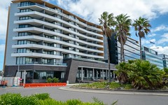 603/10 Worth Place, Newcastle NSW