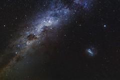 Zona Cruz del Sur - Carina - Nube Mayor de Magallanes (Fox J.) Tags: space deep espacio stars star universo universe astronomy astronomia astrofotografia astrophotography astrometry cruz del sur via lactea magallanes nube astrometrydotnet:id=nova2530560 astrometrydotnet:status=solved