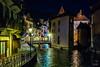 Annecy, Francia 6718 (Fèlix González) Tags: annecy francia frança