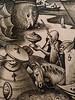 BRUEGEL Pieter I,1557 - Superbia, l'Orgueil-detail 64b-Burin de Pieter van der Heyden (Custodia) (L'art au présent) Tags: art painter peintre details détail détails detalles drawings dessins dessins16e 16thcenturydrawings dessinhollandais dutchdrawings peintreshollandais dutchpainters stamp print louvre paris france peterbrueghell'ancien man men femme woman women devil diable hell enfer jugementdernier lastjudgement monstres monster monsters fabulousanimal fabulousanimals fantastique fabulous nakedwoman nakedwomen femmenue nude female nue bare naked nakedman nakedmen hommenu nu chauvesouris bat bats dragon dragons sin pride septpéchéscapitaux sevendeadlysins capital