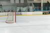 Empty net (mark6mauno) Tags: empty net westernstateshockeyleague western states hockey league wshl 201718 therinkslakewoodice therinks lakewoodice the rinks lakewood ice nikkor 70200mmf28evrfled nikond4 nikon d4 ar3x2