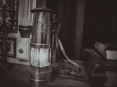 Chram_sv_Ludmily_v_Prage_-_PASKHA_2018 (4)