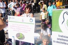 369CS (CTS_Chile) Tags: marcha ciencia santiago 2017 protesta protest march science audreygrez audrey grez chile universidad university