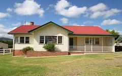 111 Cowper Street, Tenterfield NSW