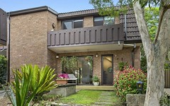 8/114 Fisher Road, Dee Why NSW