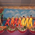 """Poly Annual Day 01 (37) <a style=""""margin-left:10px; font-size:0.8em;"""" href=""""http://www.flickr.com/photos/47844184@N02/40779710004/"""" target=""""_blank"""">@flickr</a>"""