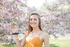 katherine_warrick_20180414_6300 (katherinewarrickphotography) Tags: 2018 april seniors sophie sperry