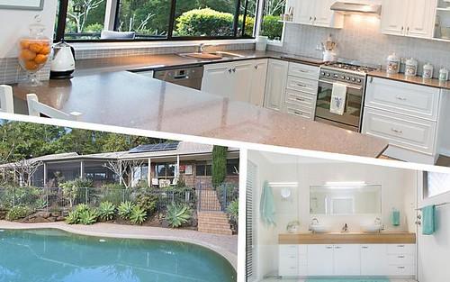 7 Gladioli Avenue, Terranora NSW