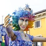 Carnevale_di_verona_002 thumbnail