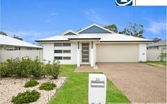 25 Carnegie Place, Tamworth NSW