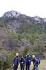 P1020099 (Conoce Uharte Ezagutu) Tags: montaña mendi huarte uharte