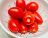 Fruit Jerky Experiment (flickr4jazz) Tags: shrewsbury newjersey unitedstates usa