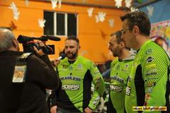 FEG_0129 (reportfab) Tags: mx foto team headless riders moto competition biliardo fun divertimento passion motors
