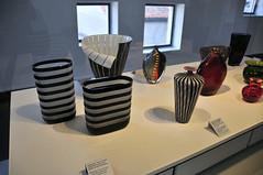 DSC_3006 (Thomas Cogley) Tags: friday italia italy murano museo museodelvetro vase venezia venice vetro thomascogley thomas cogley