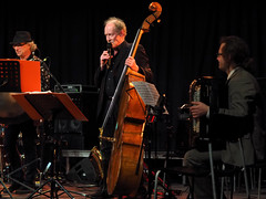 Glenn Buschmann_09 (Kurrat) Tags: dortmund ruhrgebiet jazz domicil jazzclub musik konzert inmemoriamrainglenbuschmann glenbuschmann